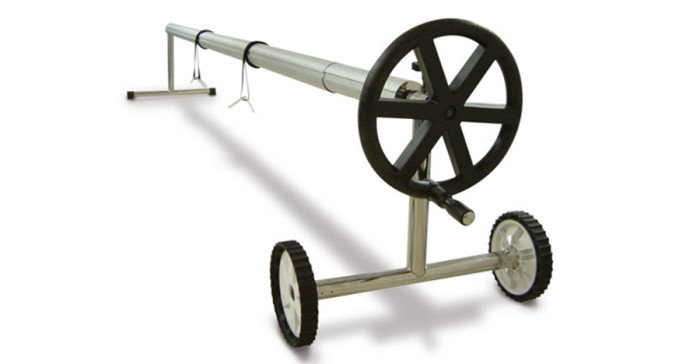 comprar-enrollador-telescopico