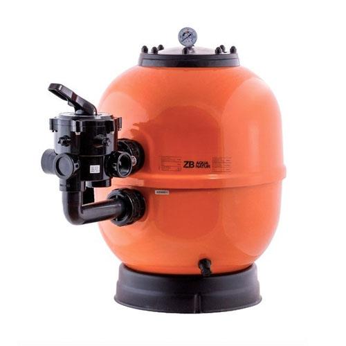 filtros aquanatur