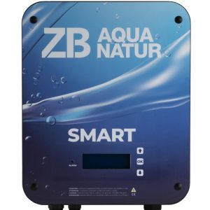 aquanatur smart
