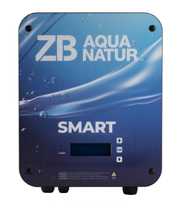 aqua natur smart